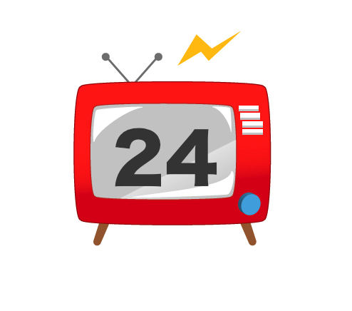 24時間テレビ 嘘では自分も救えない
