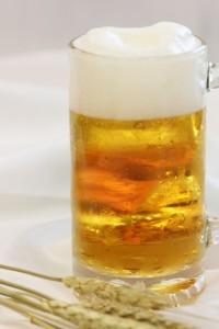 ビール バドワイザー 汚名