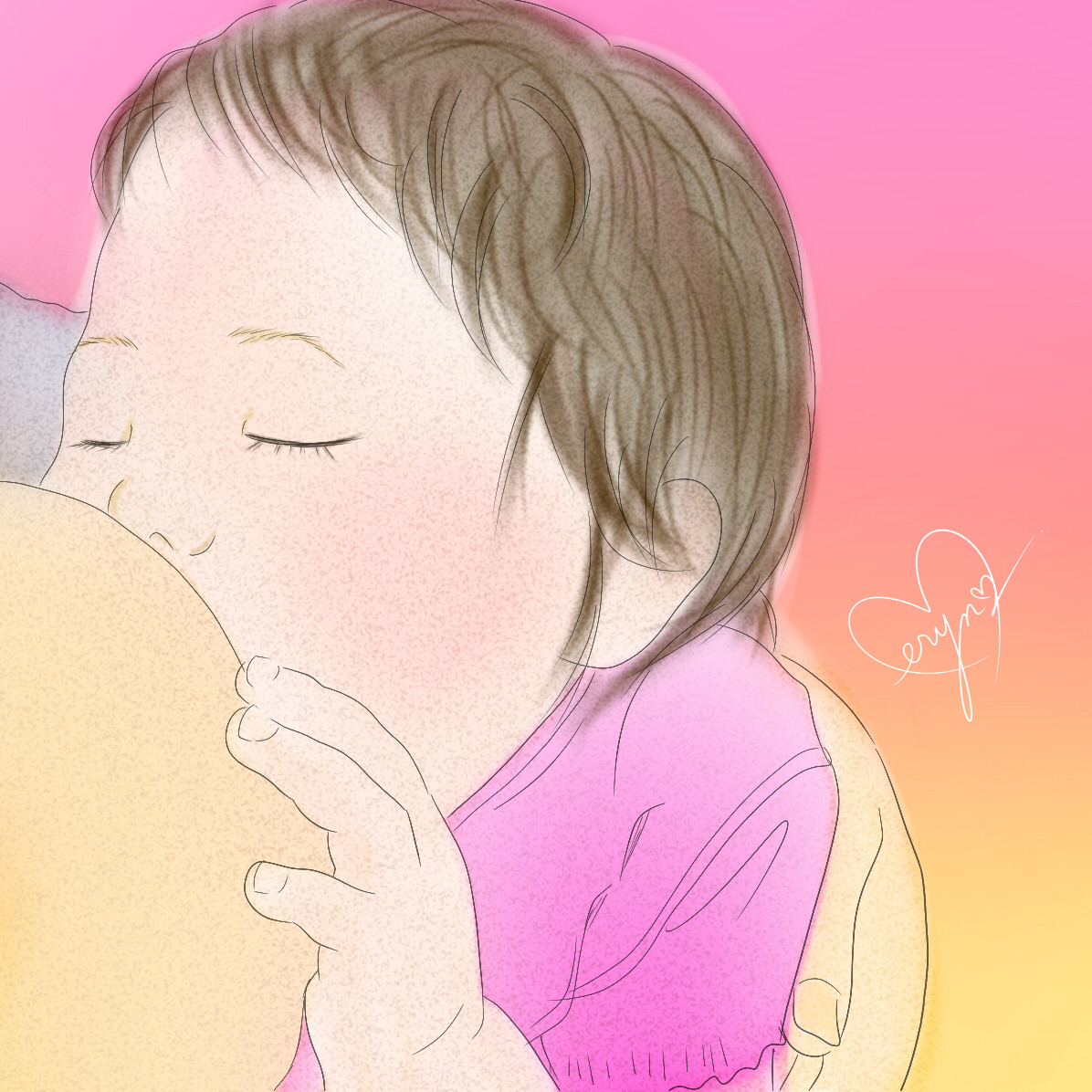 「母乳バンク」は安全?未熟児を救うシステム