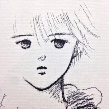 ホットロード★原作のあらすじ読んで懐かしむ