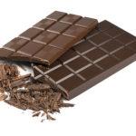チョコレートで健康効果!高血圧・動脈硬化・がん予防に美容・アロマ