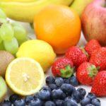 果物は食前に食べて健康ダイエット~酵素、食物繊維、果糖が凄い!