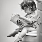 2歳児トイレトレーニング進め方〜3日でおむつはずし成功!