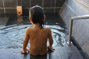 レジオネラ菌 温泉や銭湯は危険