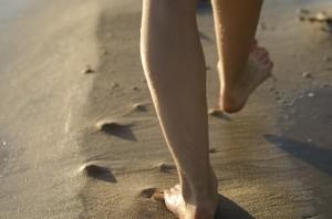 足の裏 角質除去 おすすめ