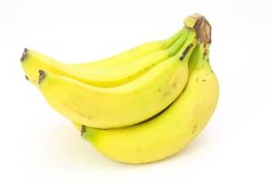 バナナの保存方法 冷蔵庫 コツ