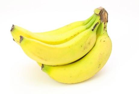 バナナの保存方法とは?冷蔵庫も使って食べ頃キープ!