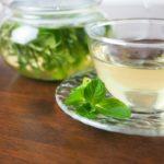 咳に効く食べ物特集!喉に優しい食材6選&飲み物5選