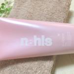 【ナールスエークレンズ】石鹸より優しい洗顔とエイジングケア体験!口コミ・レビュー