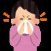 黄色や緑色の鼻水に注意!急性副鼻空炎?鼻水が止まらない原因は?